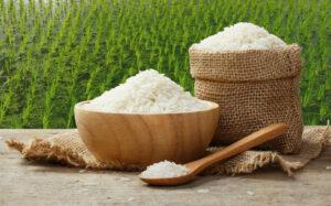 Gạo ST25 của Việt Nam đã được trao giải gạo ngon nhất thế giới